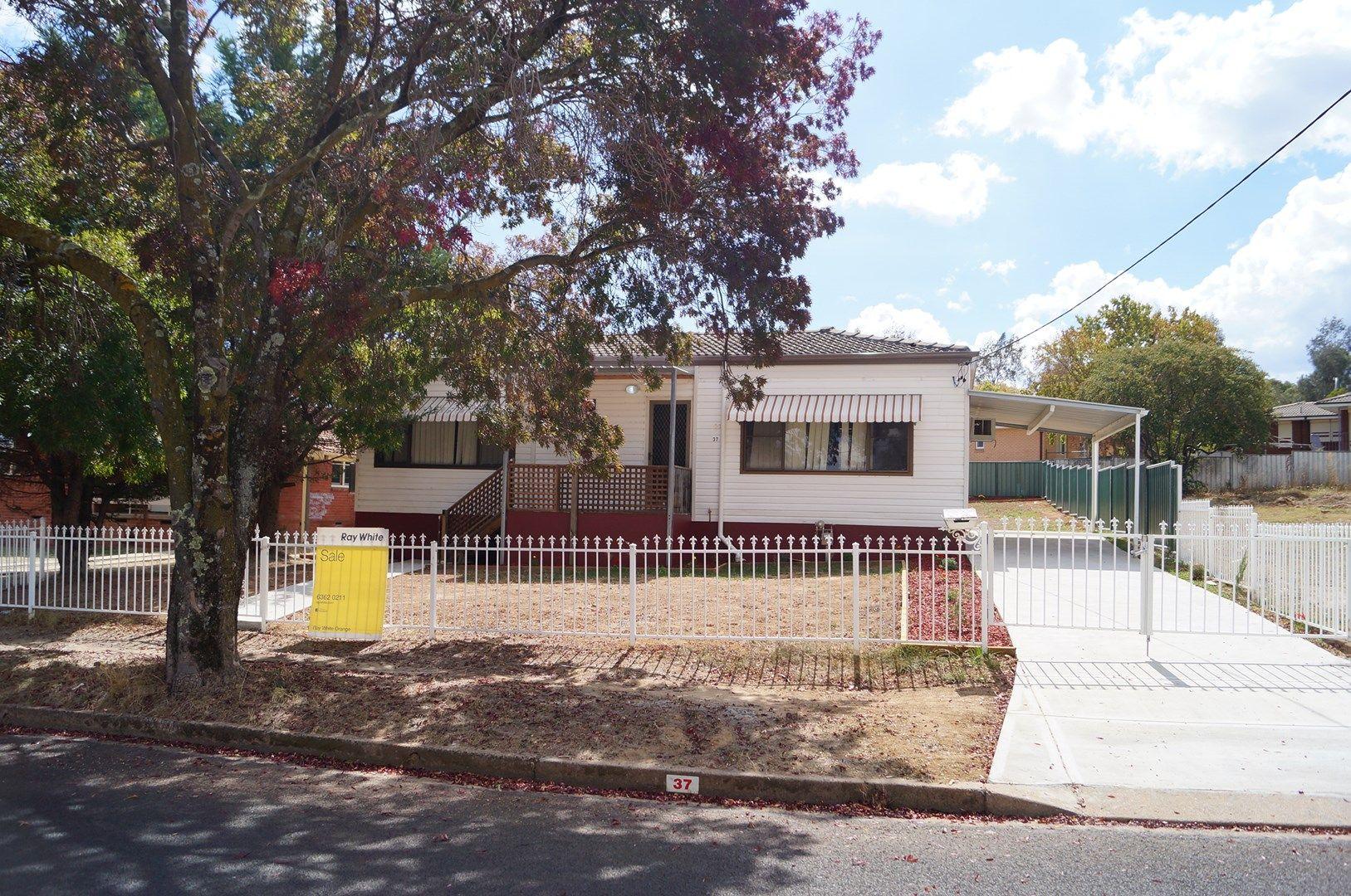 37 Leura Road, Orange NSW 2800, Image 0
