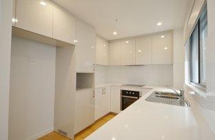 Picture of 72/33 Newcastle Street, Perth WA 6000