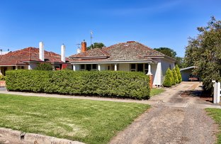 Picture of 14 Weir Street, Euroa VIC 3666