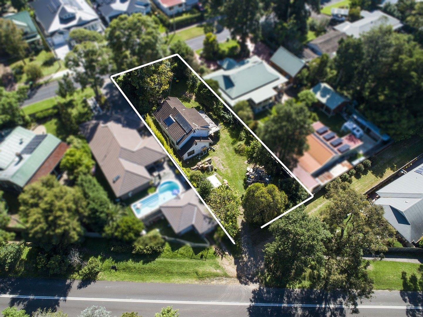 52 King Street, Glenbrook NSW 2773, Image 0