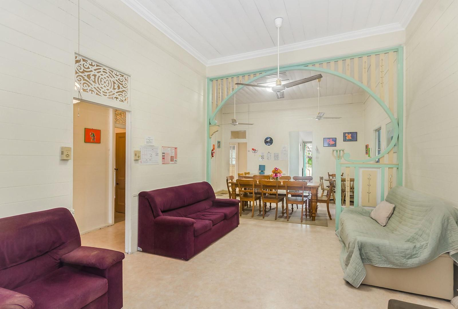 29 Mary Street, West End QLD 4810, Image 1