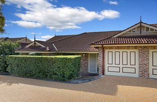 Picture of 7/211 Old Windsor Road, Northmead NSW 2152