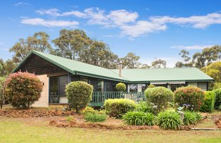 Picture of 10 Mansfield Avenue, Margaret River WA 6285