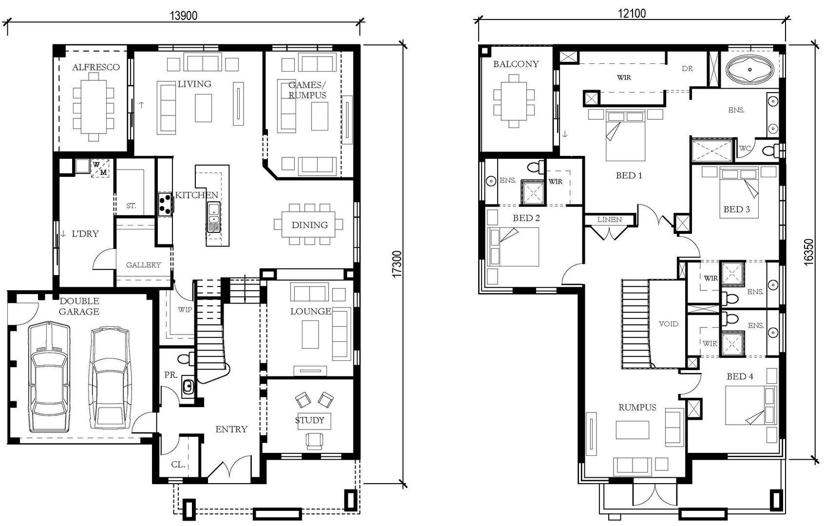 Lot 113 Banyan Avenue, Baulkham Hills NSW 2153, Image 1