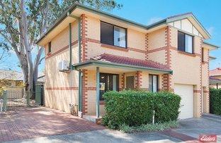 9/9-13 Valeria Street, Toongabbie NSW 2146