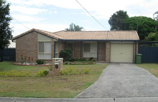 Picture of 6 Wade Court, Boronia Heights QLD 4124
