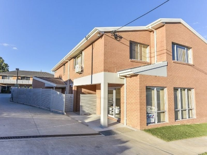 65A Webb Street, East Gosford NSW 2250, Image 0
