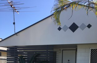 Picture of 40 Dalby St, Maroochydore QLD 4558