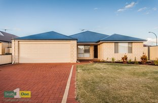 Picture of 11b John Forrest Circuit, Bertram WA 6167