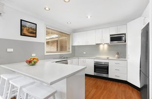 Picture of 30 Woodland Avenue, Hazelbrook NSW 2779