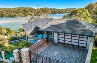 Picture of 115 Lilli Pilli Point Road, Lilli Pilli NSW 2229