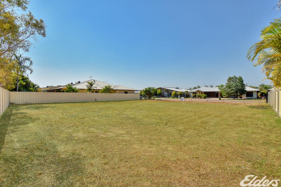 19 Havelock Street, Coolalinga NT 0839, Image 2