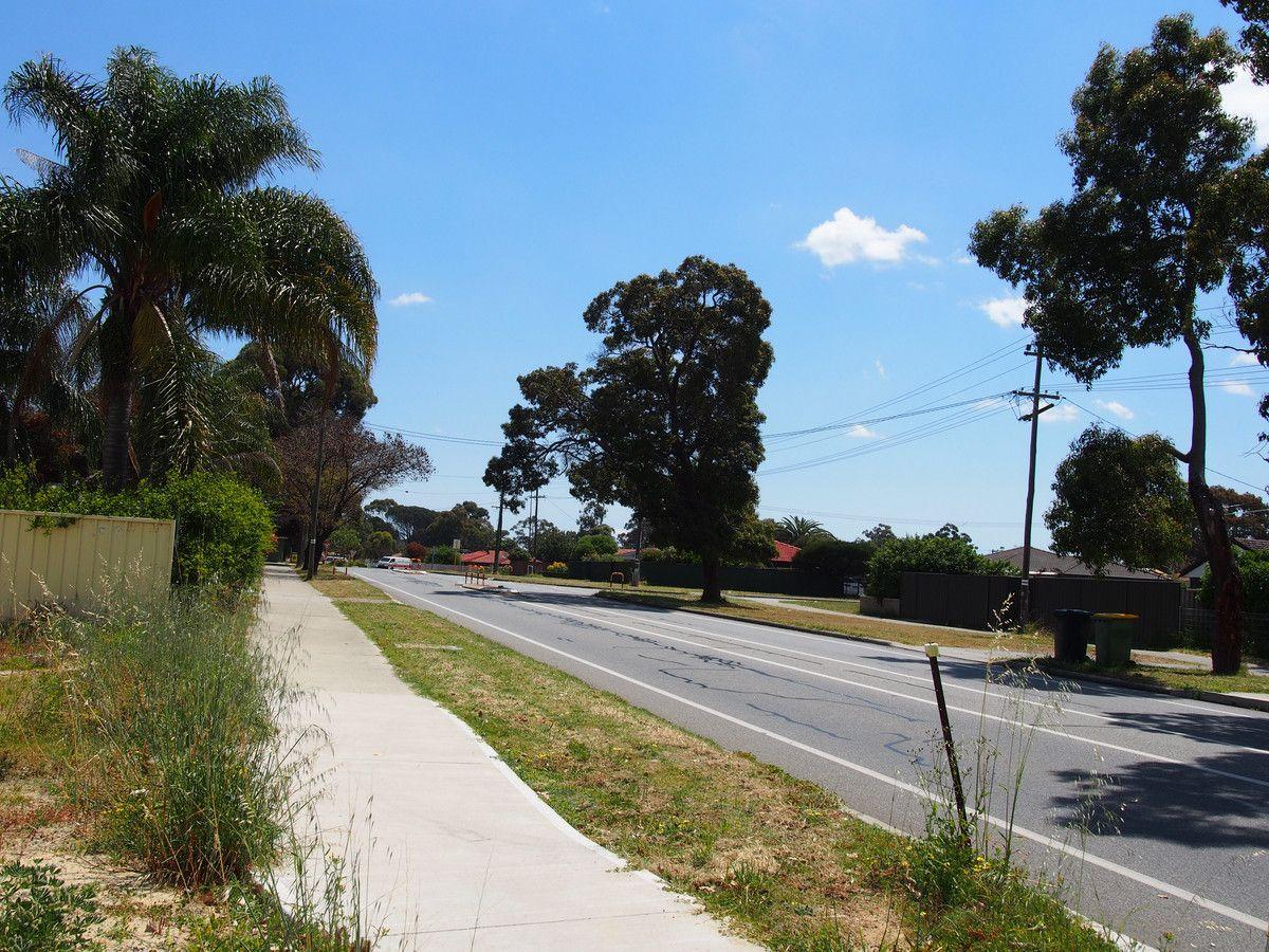 Lot 10/129 Kenwick Road, Kenwick WA 6107, Image 1