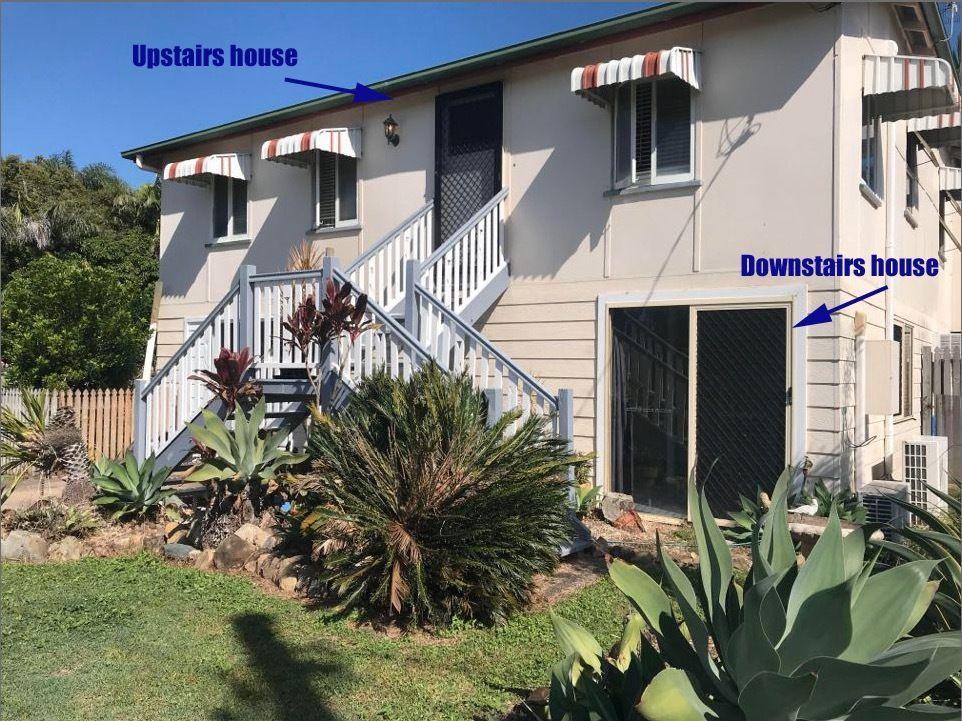 10 Matthews St, Andergrove QLD 4740, Image 0