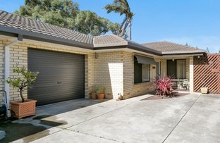 Picture of Unit 2, 11 Crewe Street, Henley Beach SA 5022