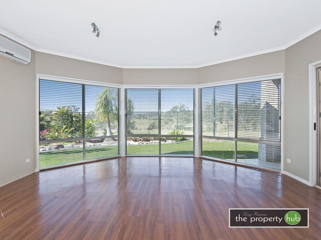 16 Riverside Terrace, Windaroo QLD 4207, Image 1