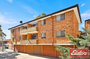 Picture of 24/7-17 EDWIN STREET, Regents Park NSW 2143