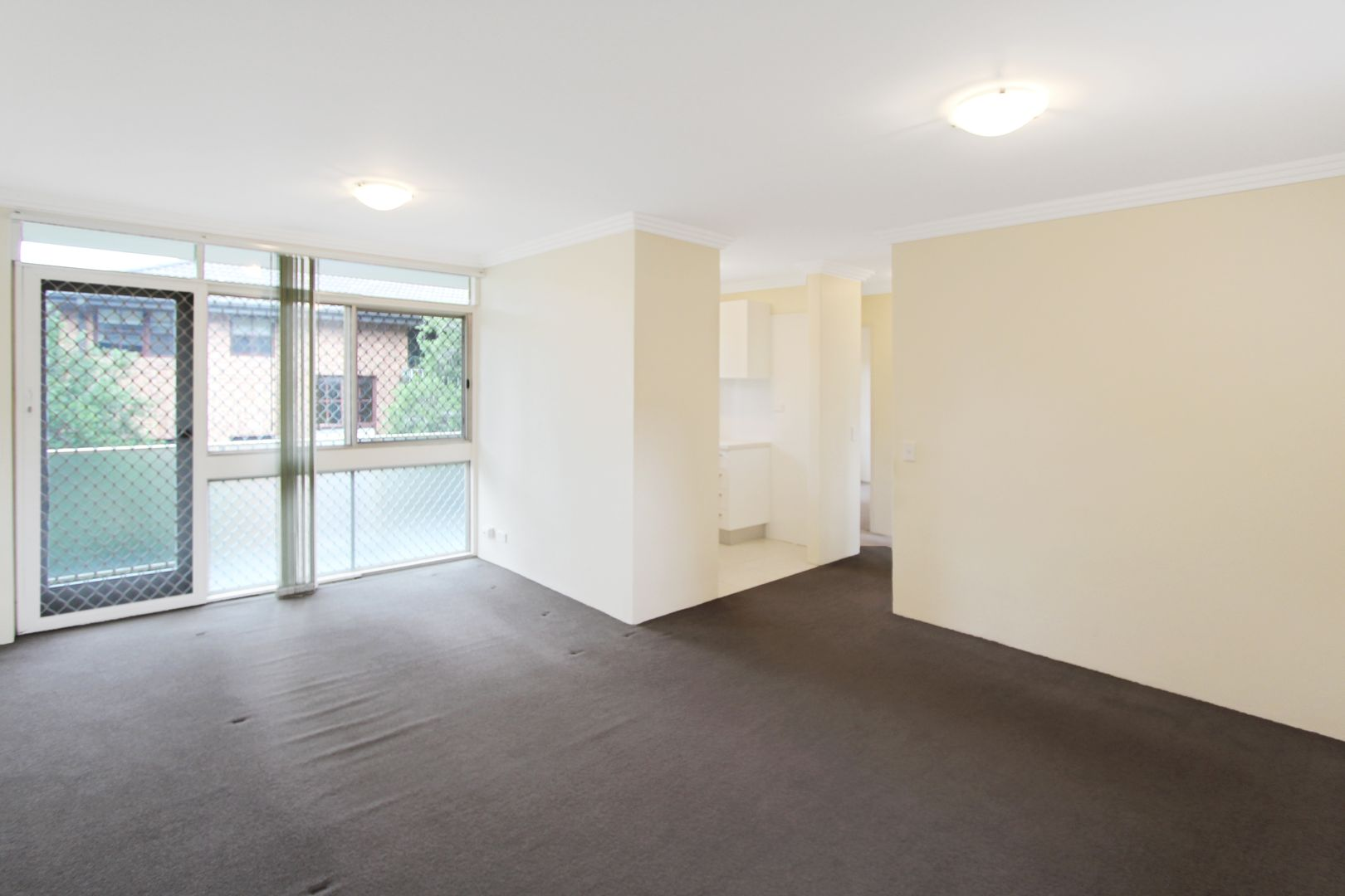 25/8-10 Lane Cove Road, Ryde NSW 2112, Image 1