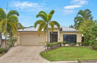 Picture of 45 Chesterfield Close, Brinsmead QLD 4870