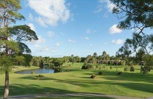 Picture of 5419 Merion Terrace, Sanctuary Cove QLD 4212