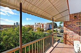 Picture of 4/76 Brighton Street, Biggera Waters QLD 4216