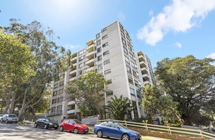 Picture of 123/31 Dutruc Street, Randwick NSW 2031