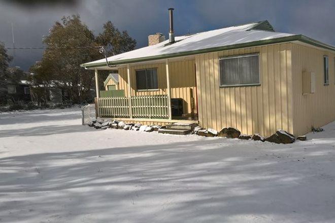 Picture of 85 Arthurs Lake Road, ARTHURS LAKE TAS 7030