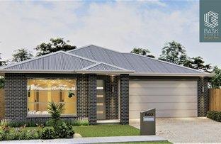 Picture of Lot 12 Dalma Street, Ormeau Hills QLD 4208