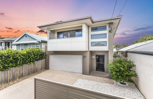 Picture of 23 Blackwood Road, Margate QLD 4019