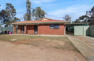 Picture of 4 Pitt Court, Renmark SA 5341