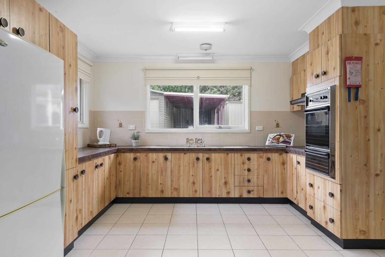 126 Myrtle Street, Prospect NSW 2148, Image 2
