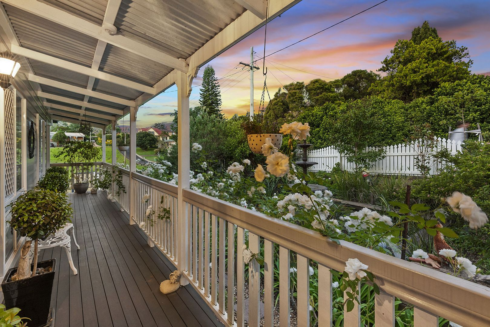 21 Wonga Street, Harlaxton QLD 4350, Image 1