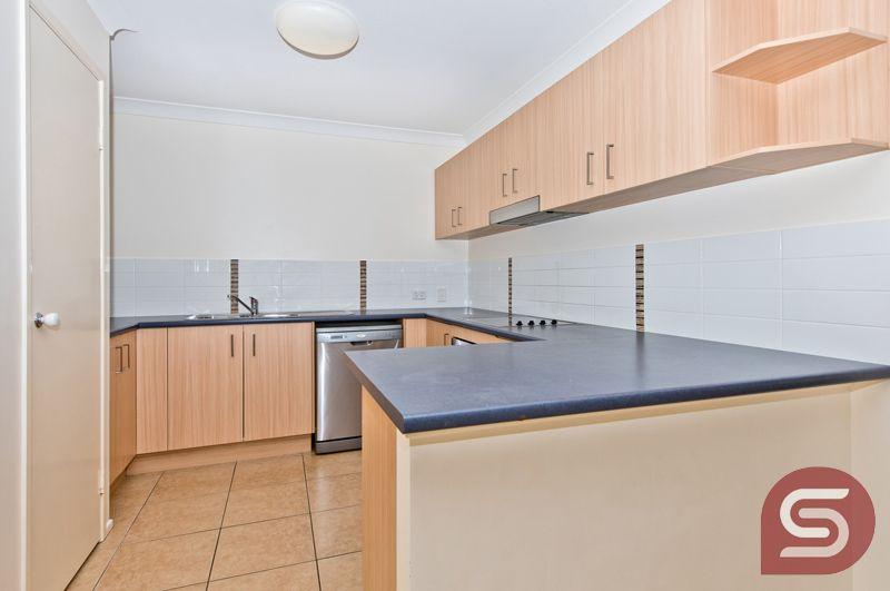A&B/1575 Anzac Ave, Kallangur QLD 4503, Image 1