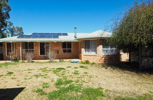 Picture of 5 Olive Pyrke Trrce, Warialda NSW 2402