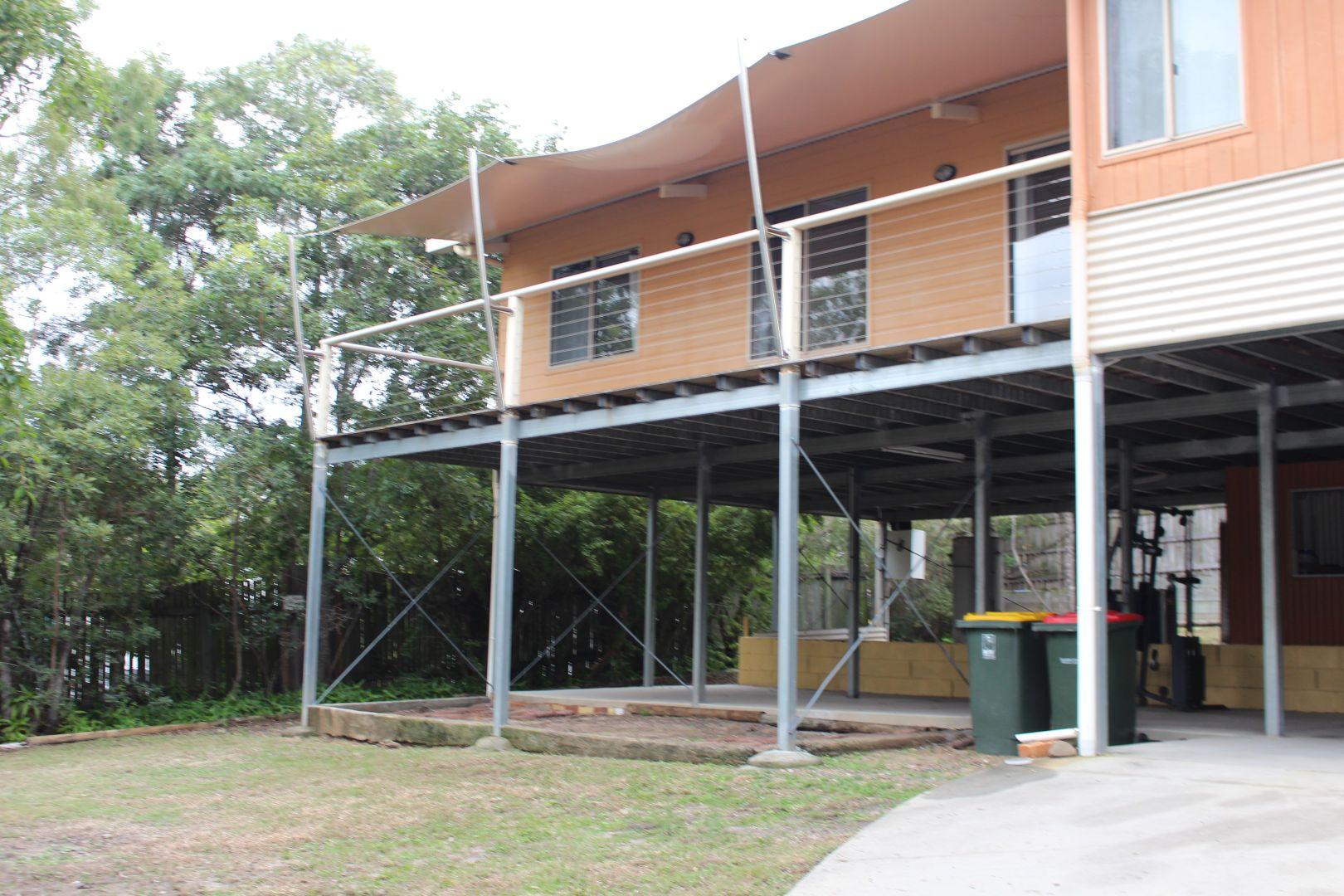 93 Malpas Street, Boyne Island QLD 4680, Image 1