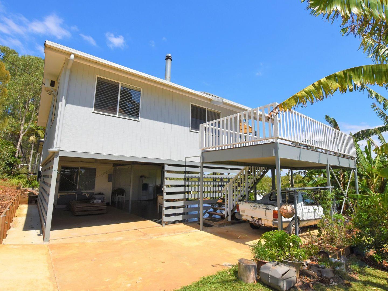 146 Palm Beach, Russell Island QLD 4184, Image 1