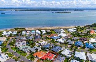 Picture of 45 Kakadu Cct, Banksia Beach QLD 4507