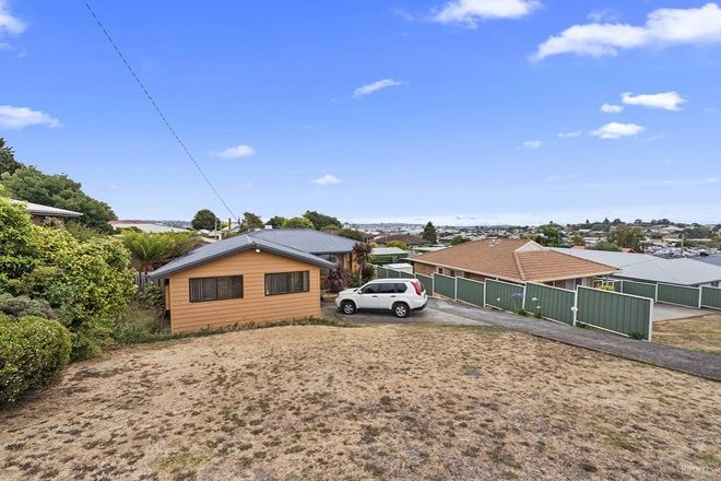 Picture of 130 Caroline Street, EAST DEVONPORT TAS 7310