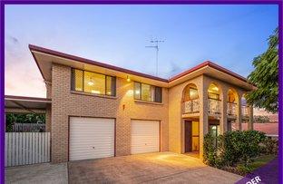 Picture of 7 Muirfield Street, Macgregor QLD 4109
