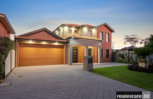 Picture of 5 Isola Close, Inglewood WA 6052