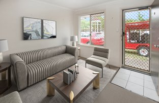 Picture of 45/1230 Creek Road, Carina Heights QLD 4152