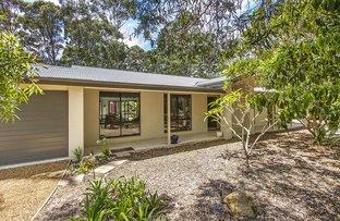 Picture of 53 Tourmaline Avenue, Pearl Beach NSW 2256