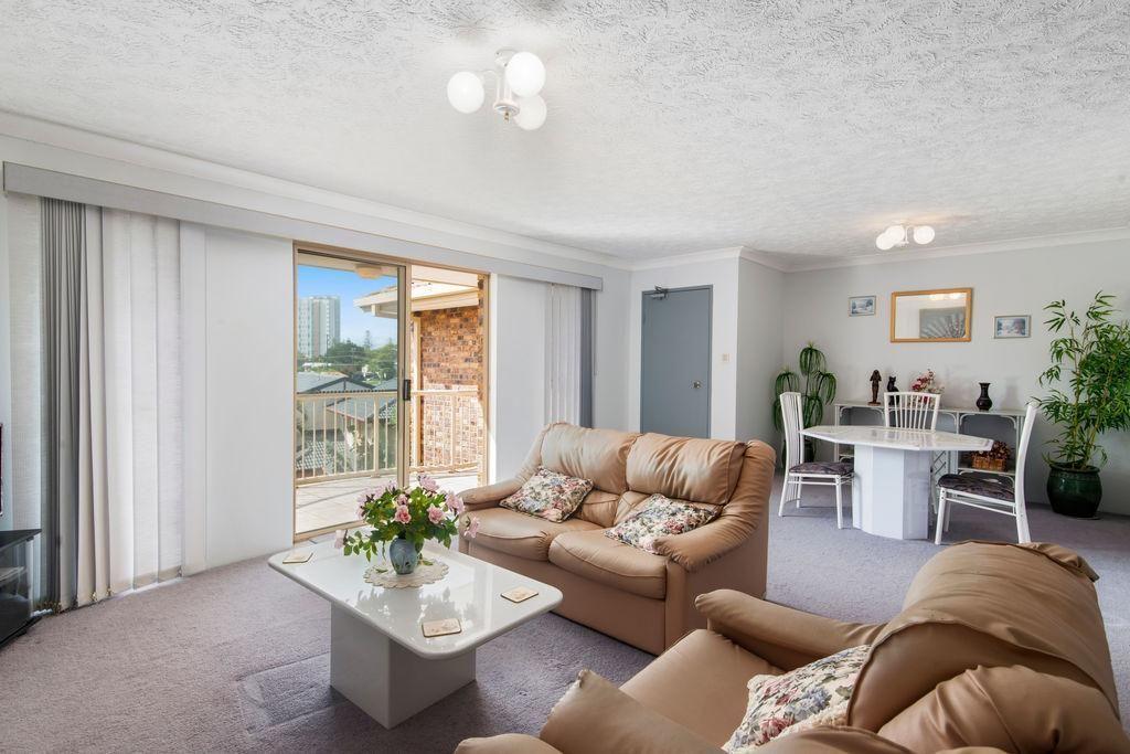 26/9 Ocean Street, Coolangatta QLD 4225, Image 1