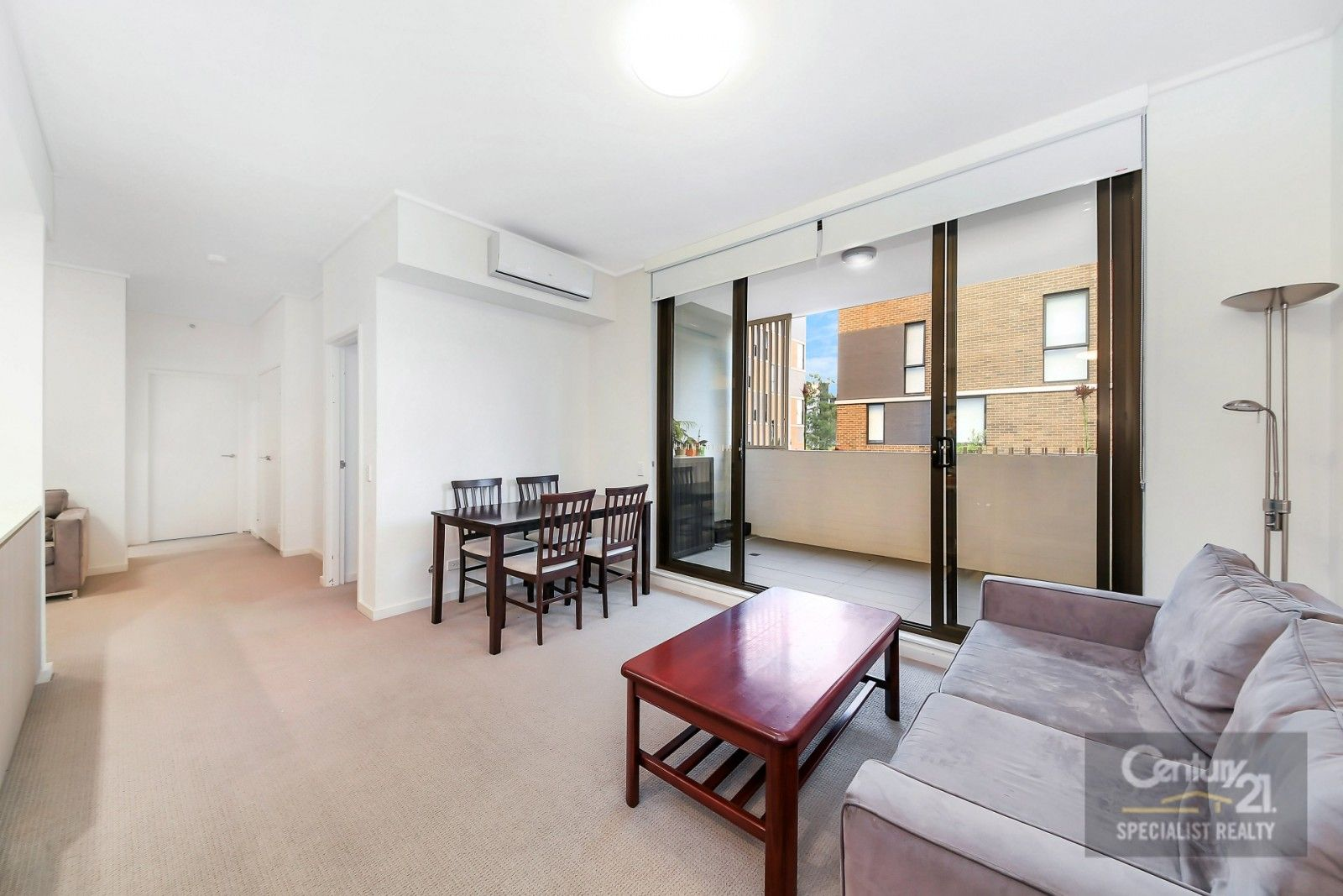 307/7 Washington Avenue, Riverwood NSW 2210, Image 2