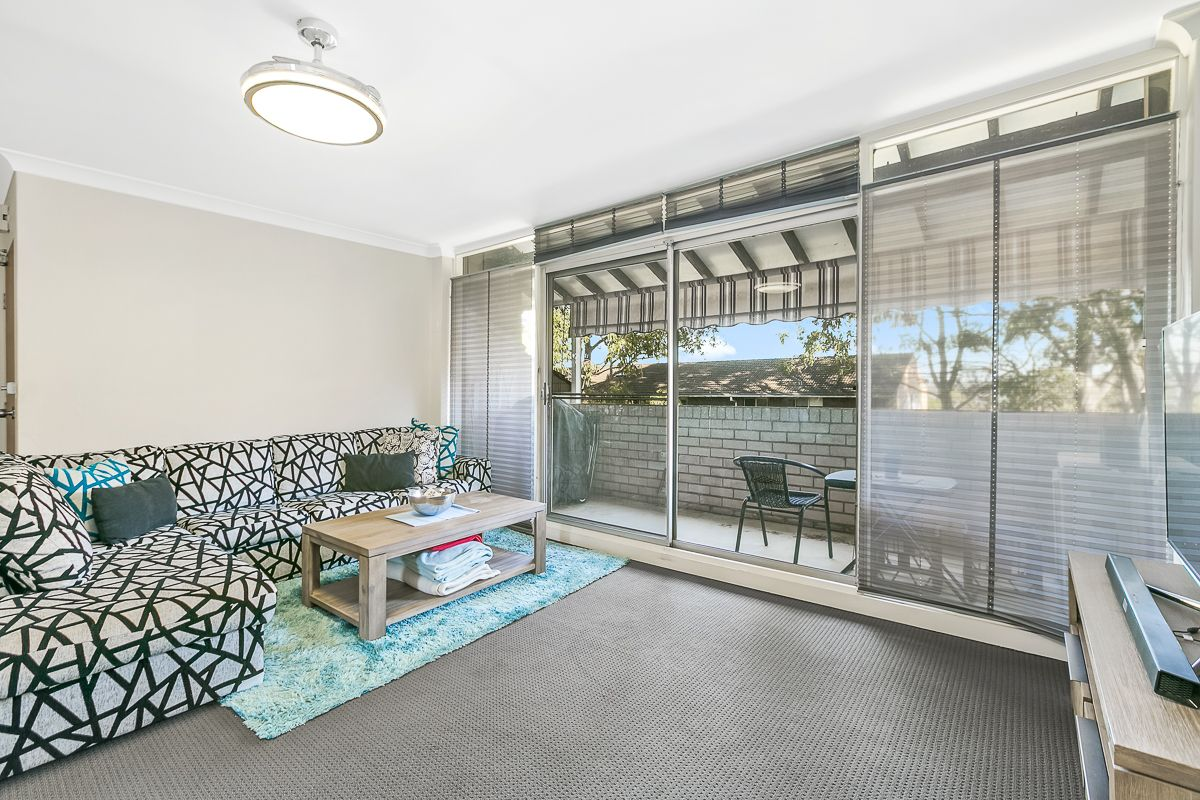5/26 Charles Street, Five Dock NSW 2046, Image 1