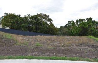 Picture of Lot 40 Macksville Gardens Estate, Macksville NSW 2447