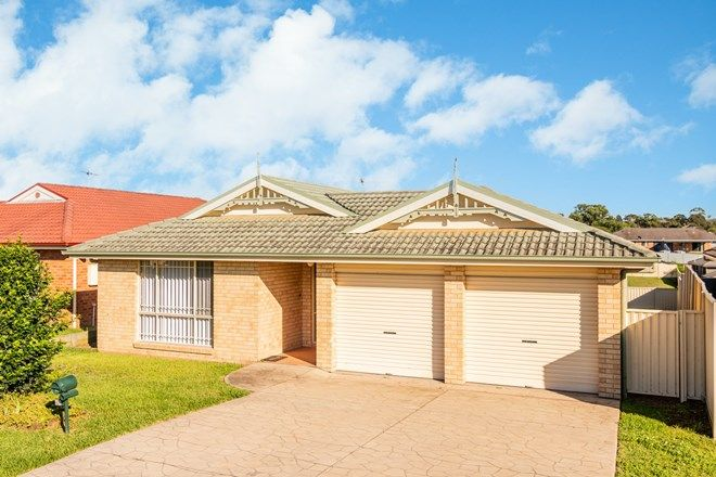 Picture of 4 A James House Close, SINGLETON NSW 2330