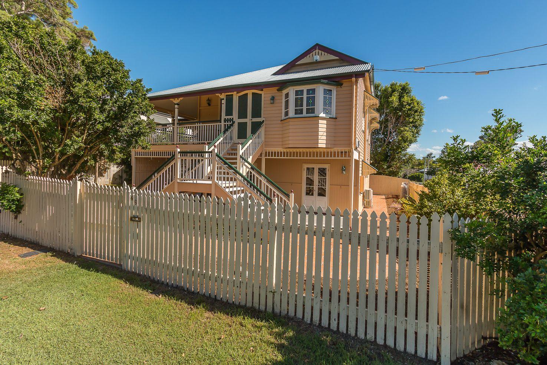 46 Soden Street, Yeerongpilly QLD 4105, Image 1