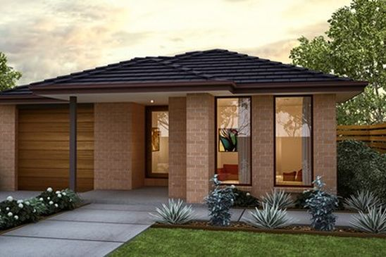 Picture of 2040 Rudhall Street, BACCHUS MARSH VIC 3340