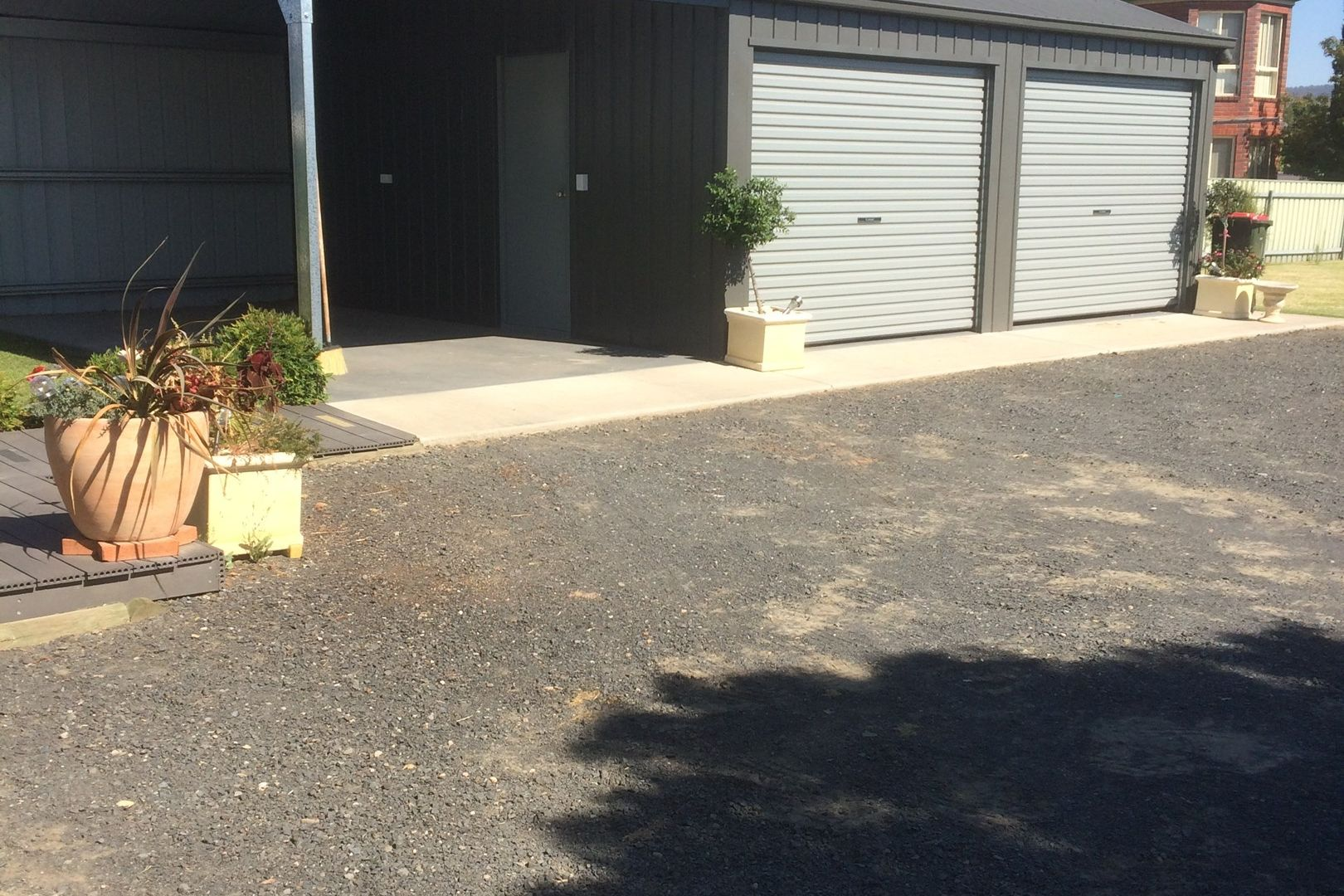 23 Merivale Street, Tumut NSW 2720, Image 2